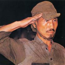 Hiroo-Onoda